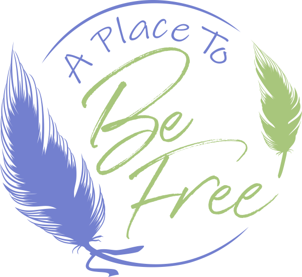 A Place To Be Free PLLC